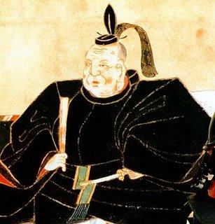 The REAL Tokugawa Ieyasu