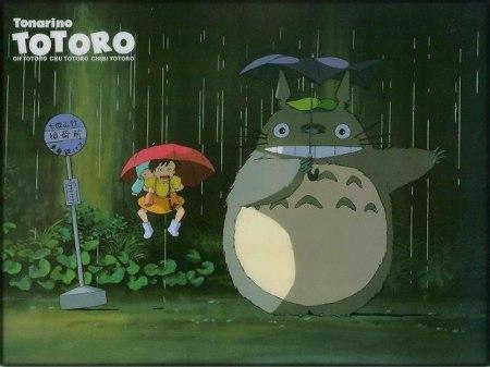 Totoro_big