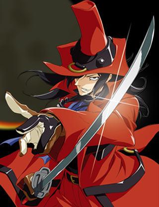 Jiro has a silver sword so he wins.