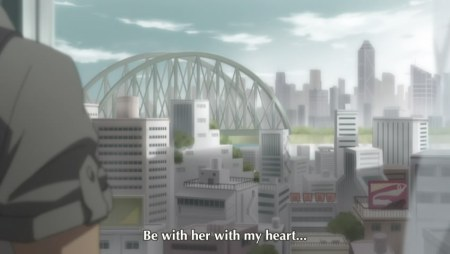 This is the stupidest fuckin shit I've ever heard.