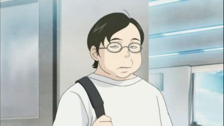 kobayashi0301
