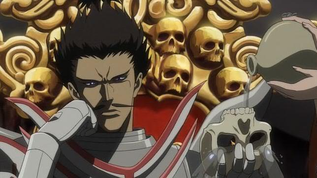 how to kill final deathbringer horizon