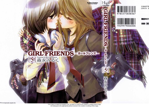 hmakimaki_girl_friends_vol5omake.gfom5_001 (1)