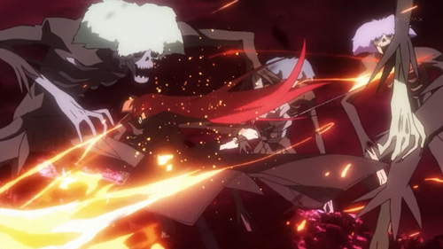 [SS-Eclipse] Shakugan no Shana Final - 01 (1280x720 Hi10P) [853CEC84].mkv_snapshot_01.09_[2011.10.08_19.38.31]