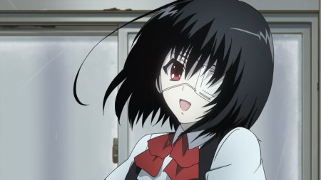 another-06-misaki-dancing-happy-eye_patch