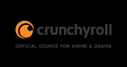 Is it weird that I never noticed crunchyroll's new logo?