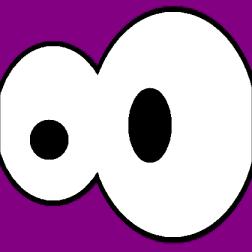 Eye Sedso