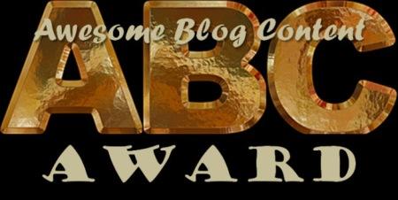 abc-award123