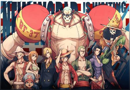 One-Piece-Wallpapers-3